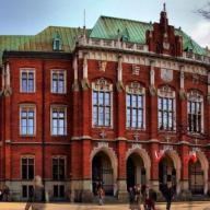http://www.edu-point.co.uk/polonya-universiteler/jagellonian-universitesi/