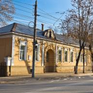 https://life-trip.ru/zhiloj-dom-muzej-19-veka-i-priyatnoe-ocharovanie-kalugi/