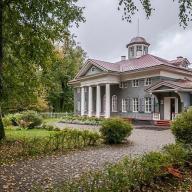 https://mos-tour.com/tours/gosudarstvennyj_istoriko-literaturnyj_muzej-zapovednik_a_s_pushkina_usad_ba_zaharovo/