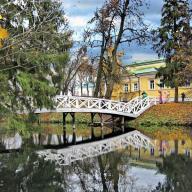 https://account.travel/excursions/15451-po-puskinskim-mestam-poezdka-v-bolsoe-boldino.html