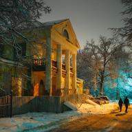 https://nat-geo.ru/photo/77394/